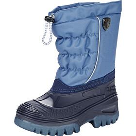 CMP Campagnolo Hanki Snow Boots Kinder adriatico